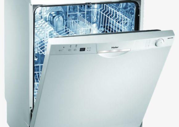 depannage lave vaisselle a domicile