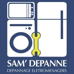 Logo Sam Dépanne