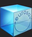 EUROSAV